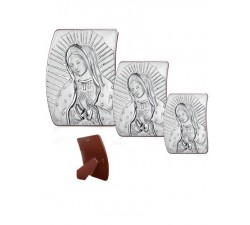 Quadro Madonna Guadalupe