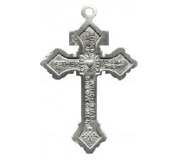 Ciondolo Croce del Perdono