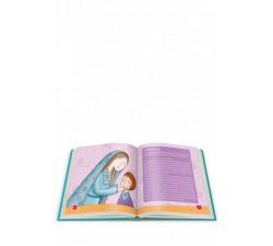 libri religiosi per bambini, libro carlo acutis