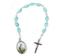 rosario san Giuda Taddeo