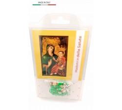 rosario madonna della salute