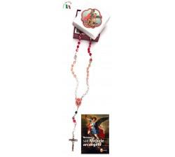 Rosario Devozionale San Michele Arcangelo con Novena