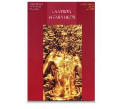 Libro catechismo per gli Adulti