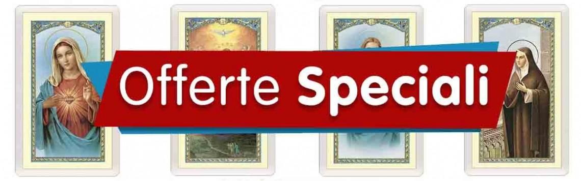 Card-Santini-Articoli Devozionali