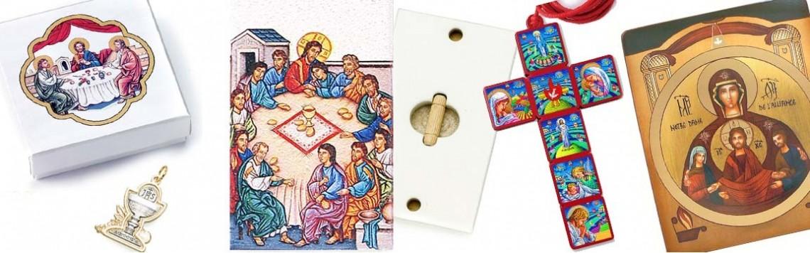 Ricorrenze Religiose e Occasioni speciali | idee regalo
