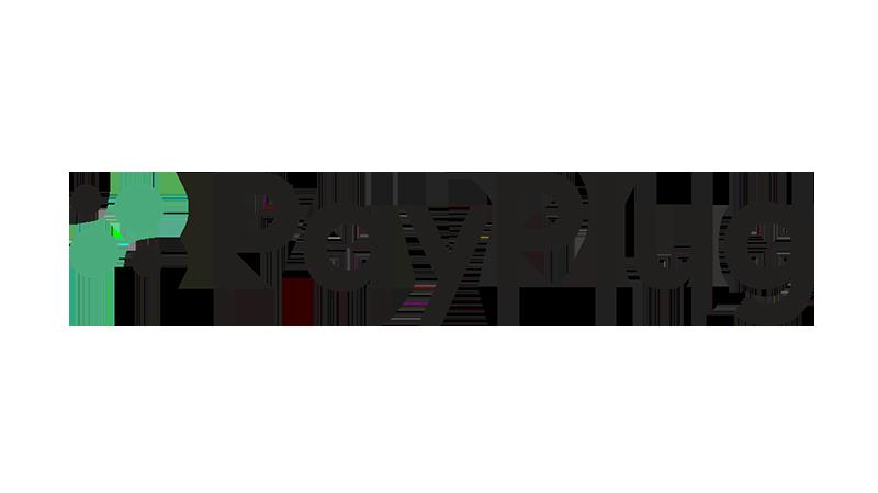 Payplug-partner-eh2019.png