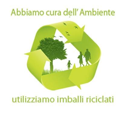 cura dell'ambiente
