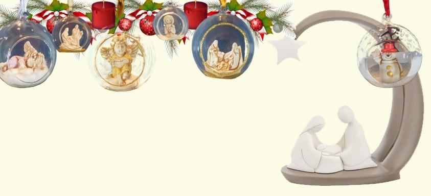 Articoli da Regalo per il Natale