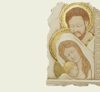 Icone Quadri e Capoletti