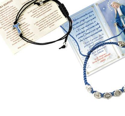 Articoli religiosi devozionali