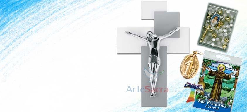 Vendita Articoli Religiosi on line
