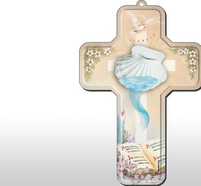 Regali battesimo