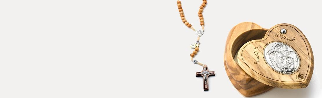 vendita-rosari-online
